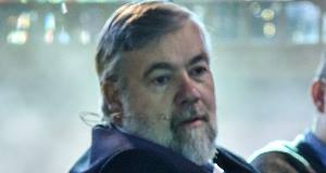Bill James: Now working for the Boston Red Sox as a consultant, his work in the field of baseball data has had a huge influence on the game.