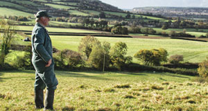 Majority of farmers would vote Fine Gael in a general election