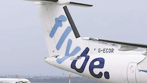 Truth or Not? Flybe deal shows turbulence facing regional airlines