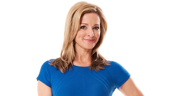 Former Sky Sports presenter says women are 'wearing a ...