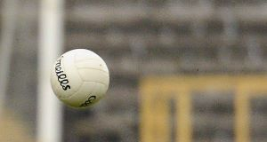 Cork, Limerick and Kerry see off opponents to secure minor semi-final spots