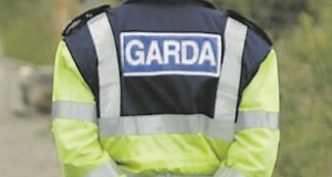 Gardaí investigating after discovery of woman's body in Dublin
