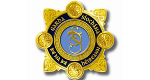 Gardai investigating claims Cork woman held against her will