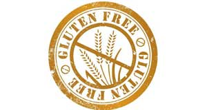 Cork company dismiss those who feel Gluten free may be a passing fad
