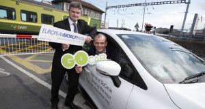 Car sharing firm expands into 16 more counties around the country