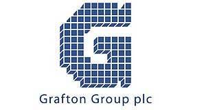 Grafton buys British builders merchant firm