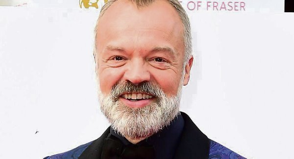 graham norton show fullgraham norton show, graham norton show subtitles, graham norton show benedict cumberbatch, graham norton show episodes, graham norton boyfriend, graham norton wiki, graham norton show hugh jackman, graham norton show 2017, graham norton show season 20, graham norton show full, graham norton show cumberbatch, graham norton robbie williams, graham norton wife, graham norton eurovision, graham norton show s20, graham norton show will smith, graham norton twitter, graham norton youtube, graham norton net worth, graham norton show s20e15