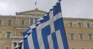 Greece unable to make €1.6bn IMF payments