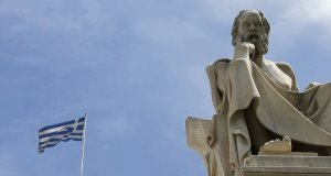 Greece bailout deadline expires