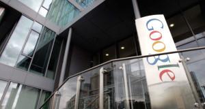 Google's parent company, Alphabet, announces massive profits despite $2.74bn fine