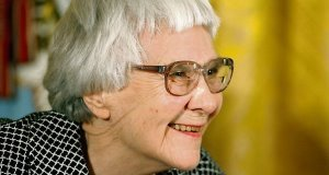 Harper Lee was acclaimed in 1960 for To Kill A Mockingbird, but her second novel is only being published now.
