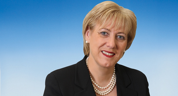 Heather Humphreys: Bruton comments not hers