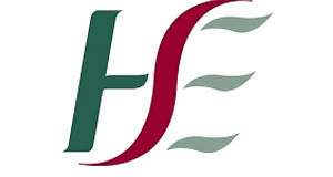 HSE confirms investigation into pharmacy chain