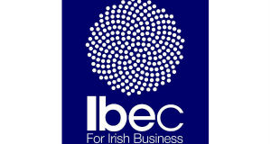 IBEC calls plans to reveal gender pay gap 'inappropriate'