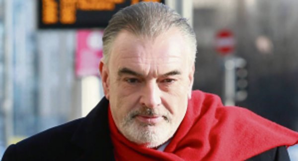 Ian Bailey lawyers object to France extradition request