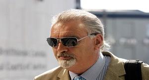 Court to rule on Ian Bailey appeal tomorrow