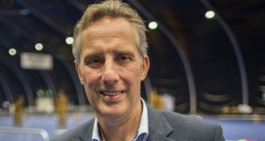 Ian Paisley facing 30 day Commons ban after failing to register Sri Lankan holidays | BreakingNews.ie