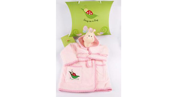 Baby Gifts Delivered Ireland : And in the s irish examiner