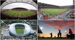 Irish Rugby release superb stadium showcase video ahead of RWC bid