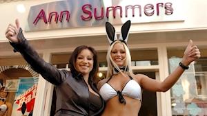 Ann Summers Irish stores in 15% rise in revenue