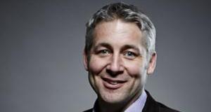 Jan Plagge, IFOAM EU board