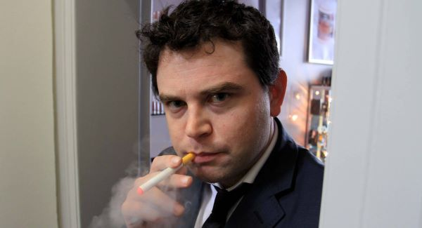Lambert Butler cigarettes mailing list