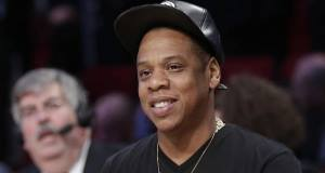 Jay Z can't be Kanye's best man and $10m pre-nup for Kim