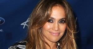 I'm not just J-Lo's ex-boyfriend, says J-Lo's ex-boyfriend