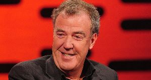 No 'Top Gear' show for ITV until at least 2017