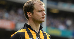 Can Kilkenny find a full-back to replace JJ Delaney?