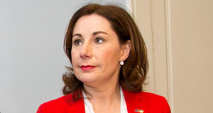 Fianna Fáil plans to propose digital safety laws