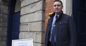 Garda Keith Harrison challenges findings of Disclosures Tribunal | BreakingNews.ie