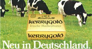 Profits up at Kerrygold firm
