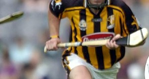 Casting his mind back to September 2004, Kilkenny's James 'Cha' Fitzpatrick remembers a month of mixed emotions in the black and amber jersey.