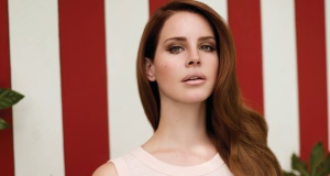 "In a revealing interview, Lana Del Rey said she's done her legwork in the music industry, but says, ""sleeping with the boss doesn't get you anywhere at all these days""."