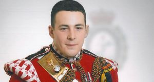 Lee Rigby - One of his killers had a graphic conversation online