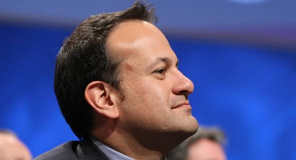 Some working women will have to choose between their careers and paying the mortgage if they enter a tough new insolvency regime, Transport Minister Leo Varadkar has signalled.
