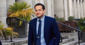 The regulatory measures minister Leo Varadkar is introducing are part of the answer to our drink culture and the problems it causes.