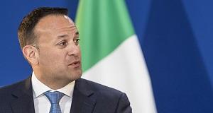 Varadkar wants 20 female Fine Gael TDs after next General Election | BreakingNews.ie