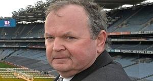 Liam O'Neill