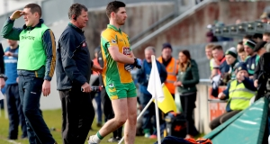 Corofin to challenge Farragher's red card to clear him for All-Ireland final