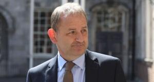 Charleton Tribunal: False sexual assault allegation error not notified to Garda HQ