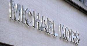 US fashion brand Michael Kors buying Jimmy Choo