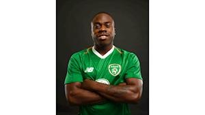 Michael Obafemi confirms international future with Republic of Ireland