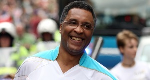 Disabled former boxer Michael Watson injured in suspected car-jacking bid