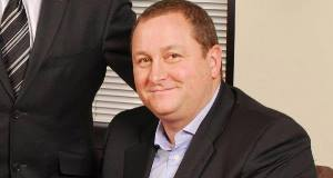 Sports Direct owner in High Court battle with Rangers over merchandise deal