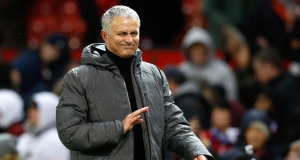 Mourinho: We could have played better
