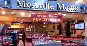 Pic: McArdleMeats.com