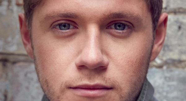 Niall Horan announces Dublin and Belfast shows for March
