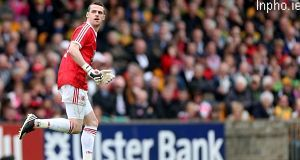 GAA team news: Down and Tyrone change goalkeepers for qualifier clashes